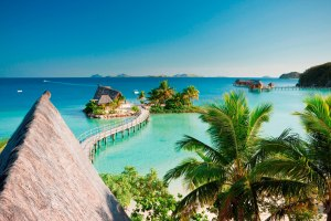 likuliku-lagoon-resort-fiji-south-pacific-holiday
