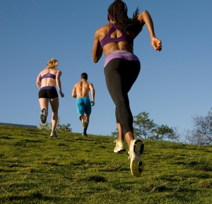 Running-Away2