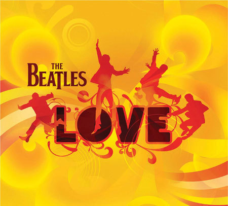 beatles_love1