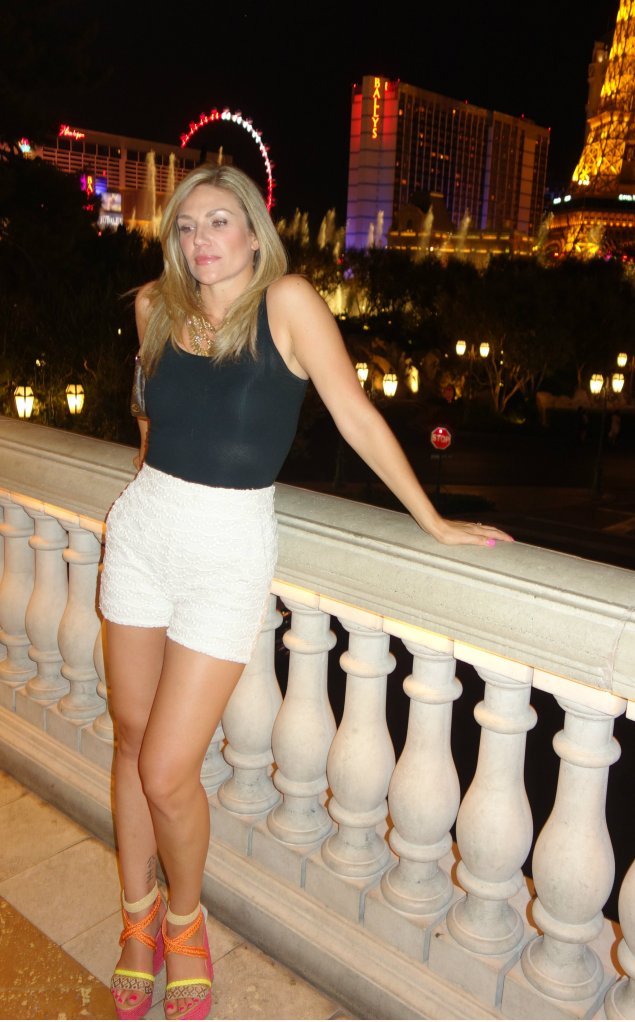 Vegas 2014 outfits 003