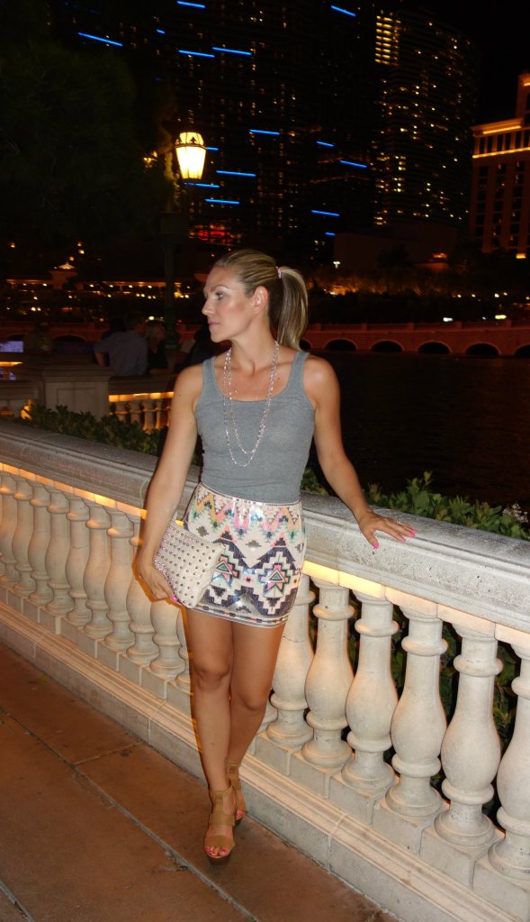 Vegas 2014 outfits 010