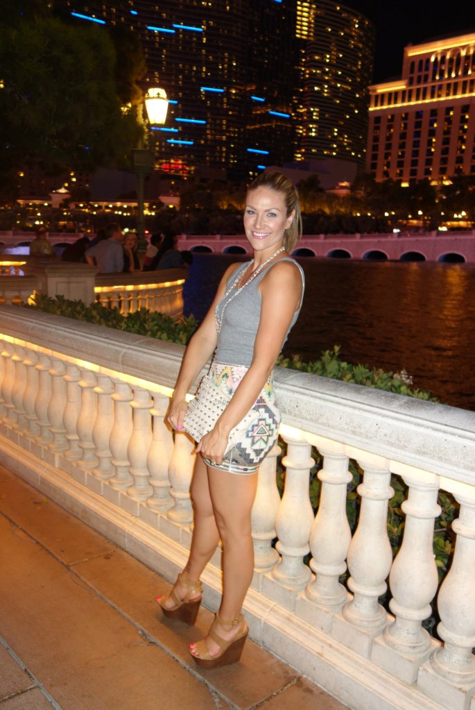 Vegas 2014 outfits 012