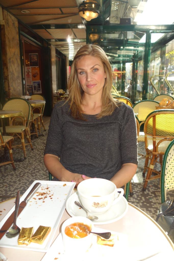 Paris 2014 004