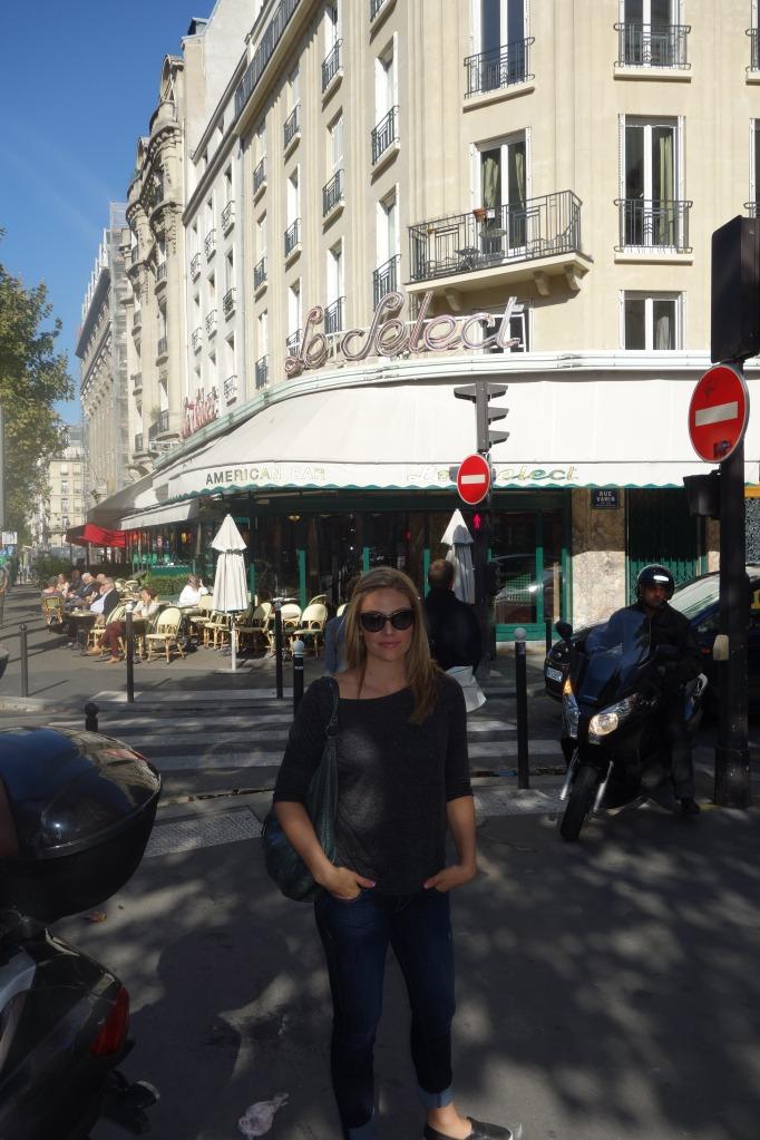 Paris 2014 008