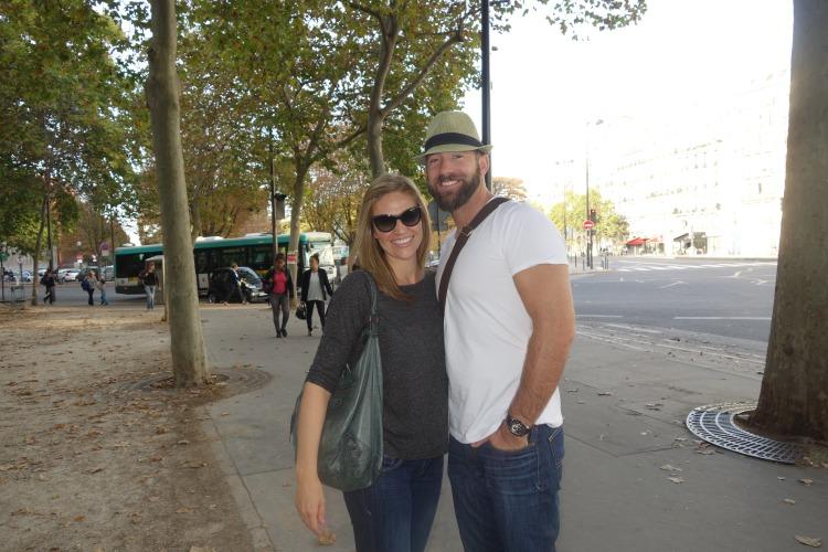 Paris 2014 020