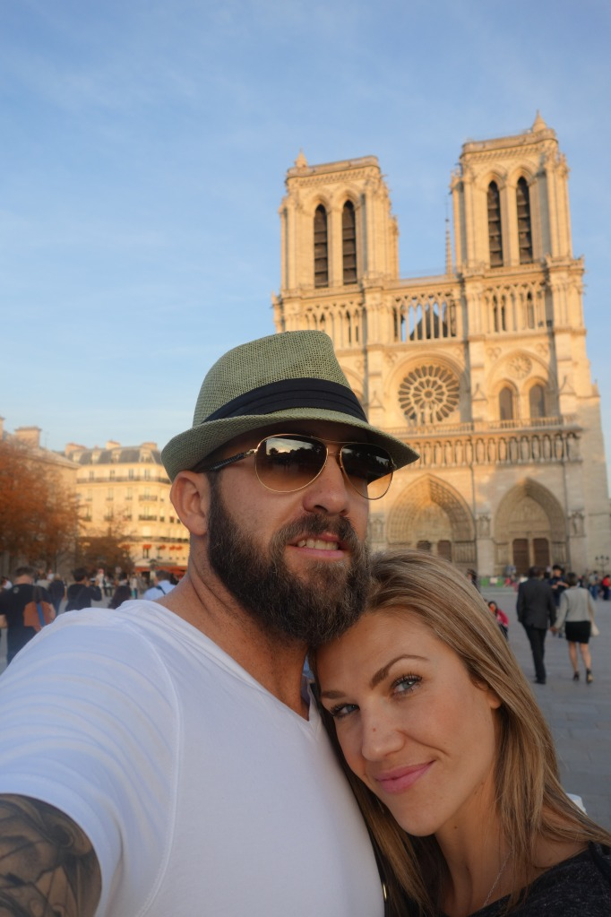 Paris 2014 047