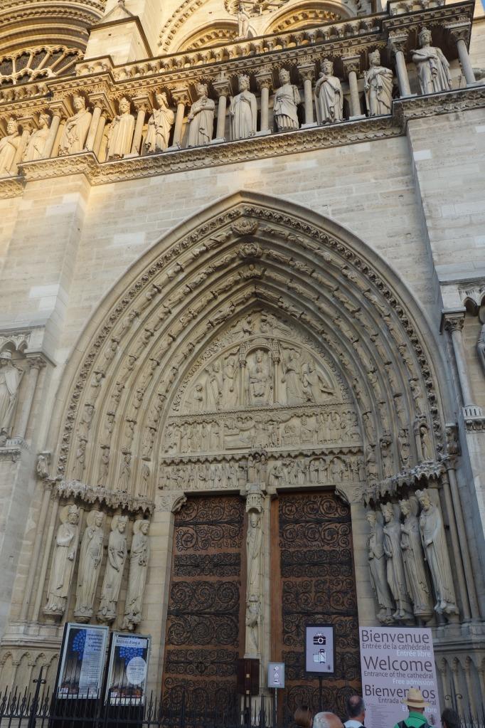 Paris 2014 050