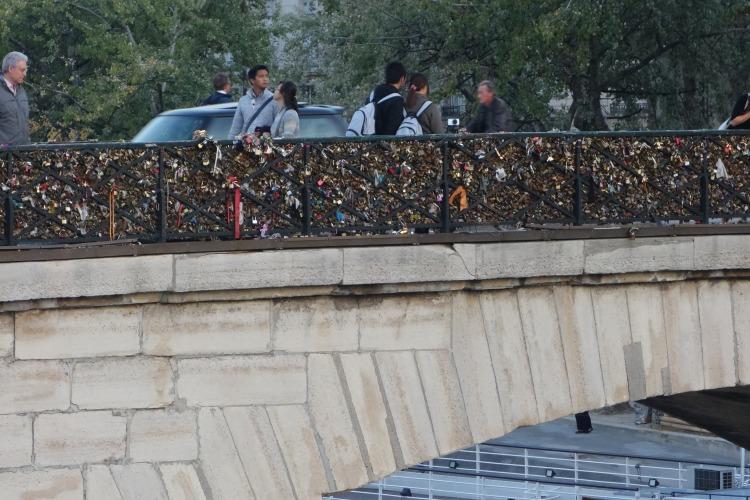 Paris 2014 062