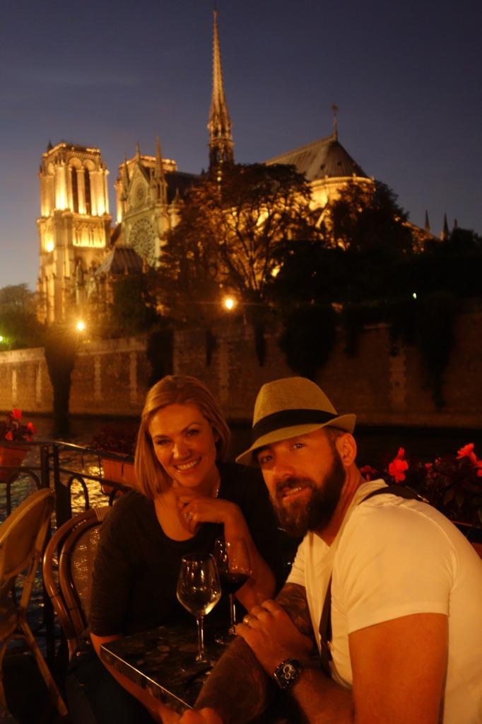 Paris 2014 081