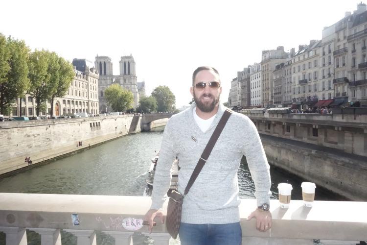 Paris 2014 116