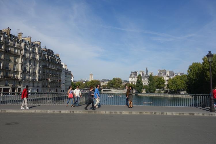 Paris 2014 126