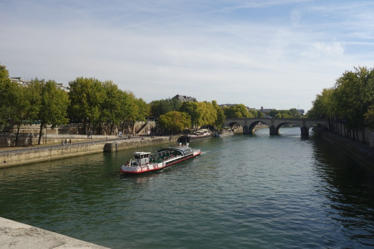 Paris 2014 127