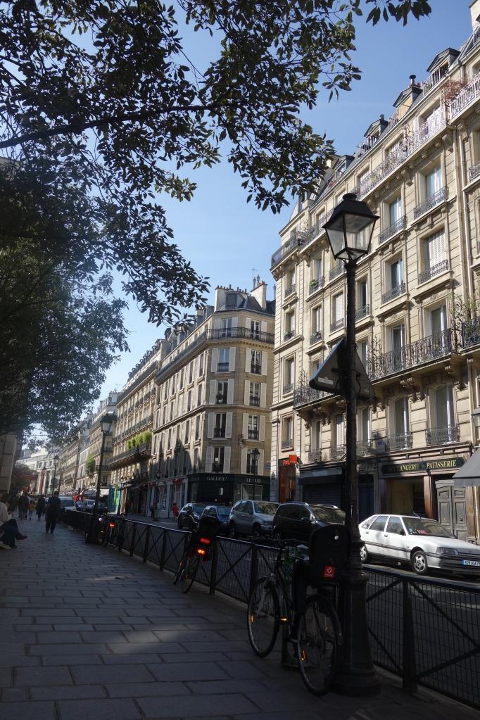 Paris 2014 136