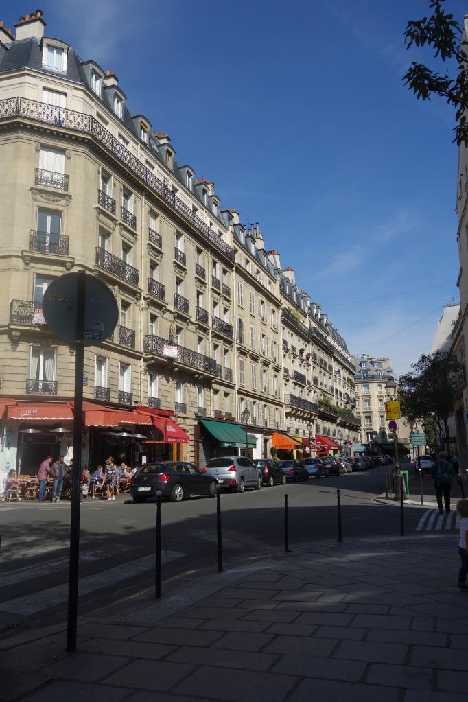Paris 2014 137