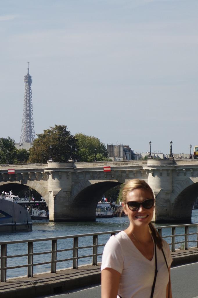 Paris 2014 144