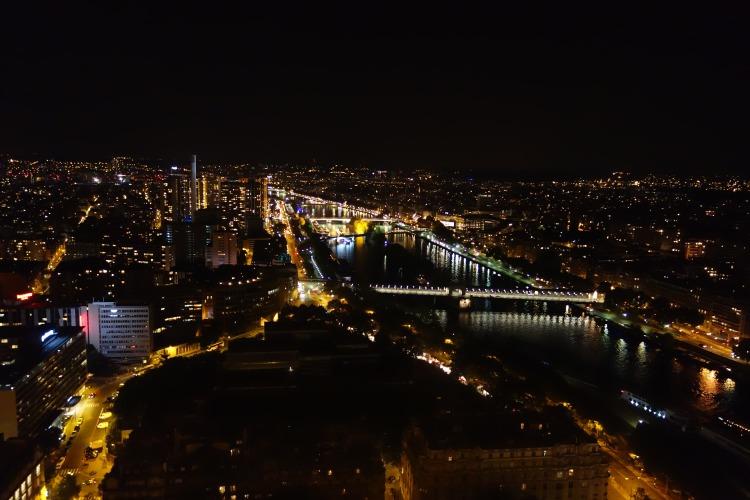 Paris 2014 209