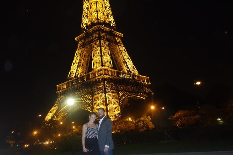 Paris 2014 228