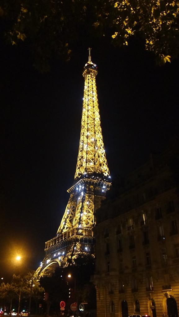 Paris 2014 231