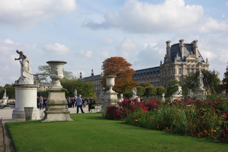 Paris 2014 400