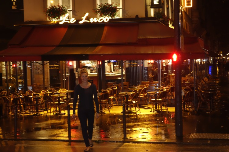 Paris 2014 413