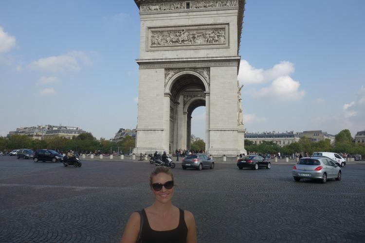 Paris 2014 430