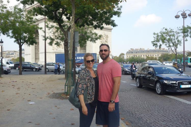 Paris 2014 432
