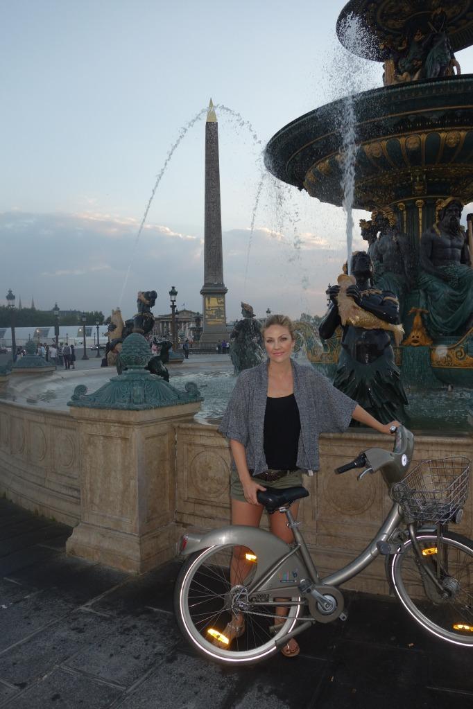 Paris 2014 436