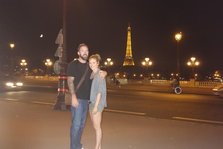 Paris 2014 448