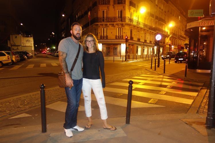 Paris 2014 642