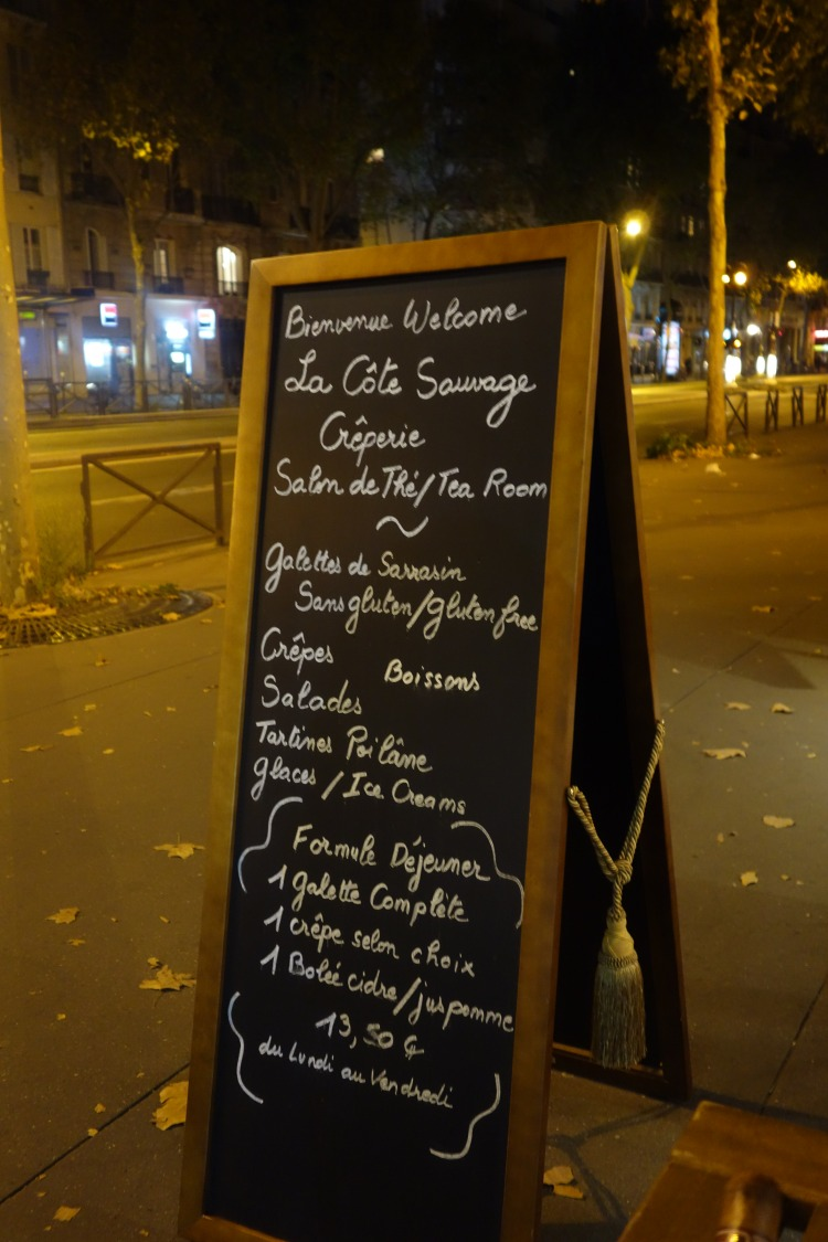 Paris 2014 646
