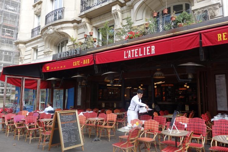 Paris 2014 659