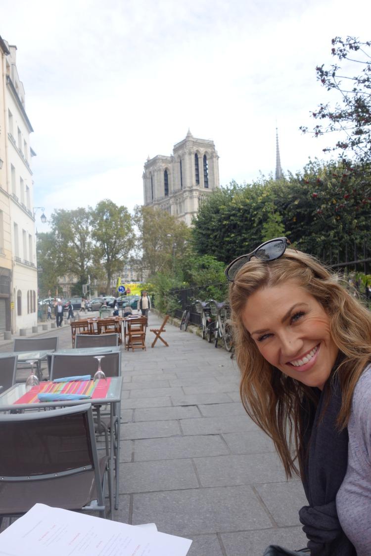 Paris 2014 672