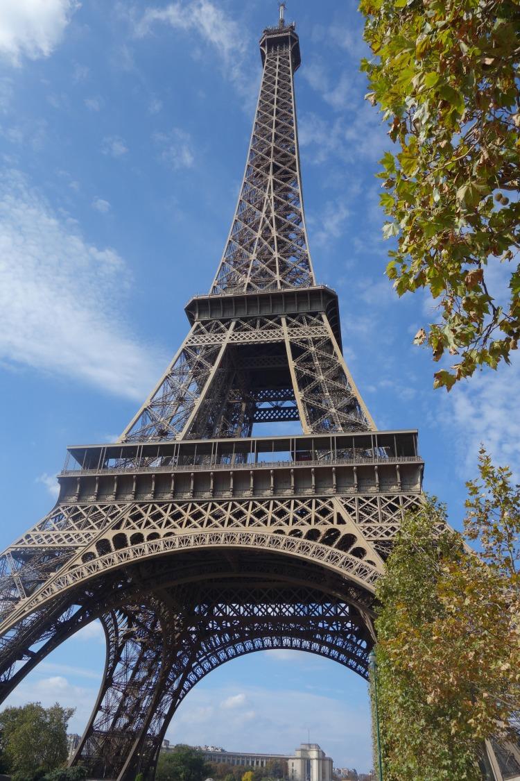 Paris 2014 680