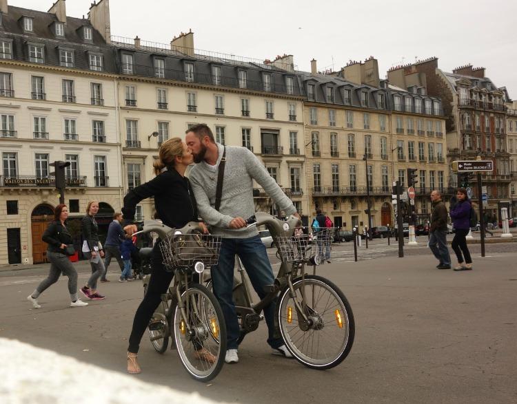 Paris 2014 714