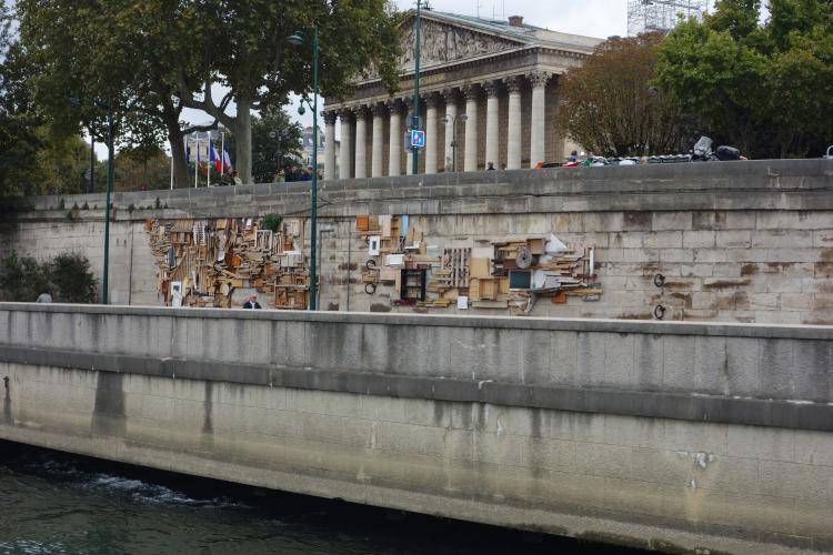 Paris 2014 754
