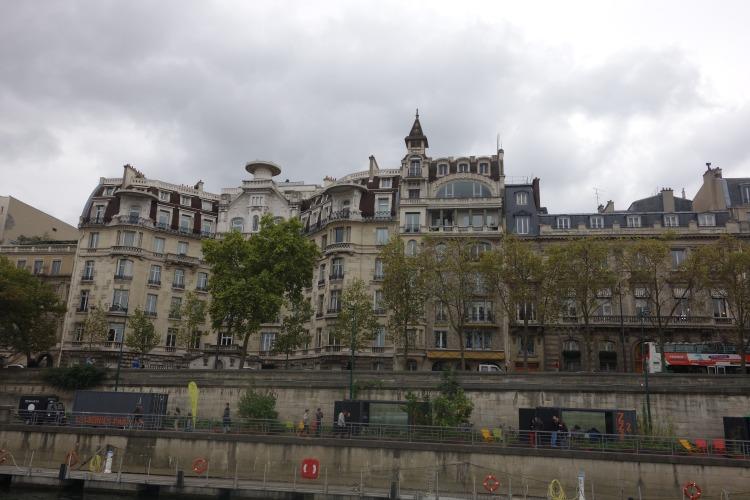 Paris 2014 758
