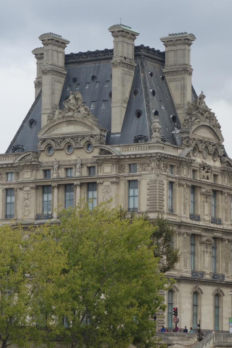 Paris 2014 768