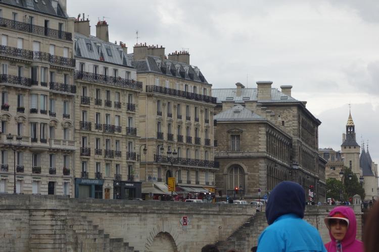 Paris 2014 797