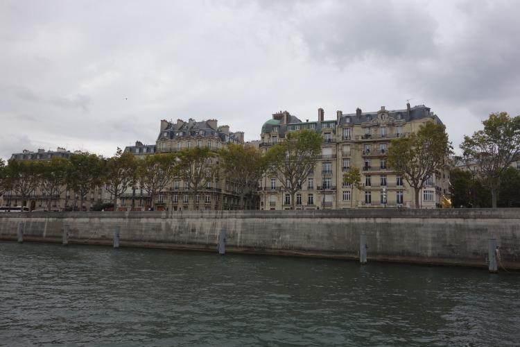 Paris 2014 818