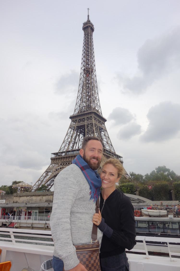 Paris 2014 828