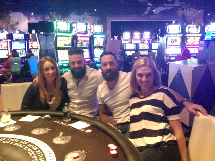 Vegas Fall 14 030