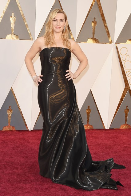 Kate-Winslet-Oscars-2016-Red-Carpet-Vogue-28Feb16-Getty_b_426x639